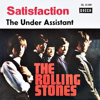 FS_23 augusti_Ethel Hedström_Rolling Stones_400