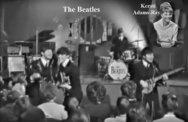 FS_23 augusti_Ethel Hedström_The Beatles_600