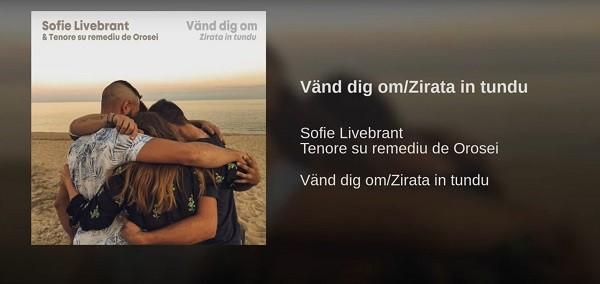 Sofie Livebrant Vänd dig om-Zirata in tundu_600
