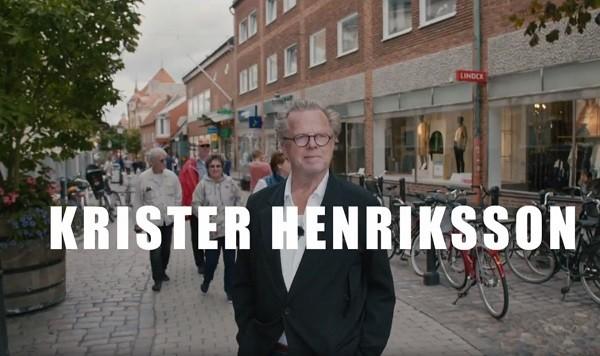 TV & Film i Veckan_18 augusti 2019_Porträtt av Krister Henriksson_600