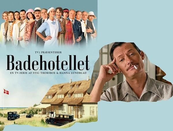 TV & Film i Veckan_31 augusti 2019_Badehotellet_600