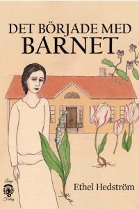 Karolina Edith och Karin-bokomslag_200