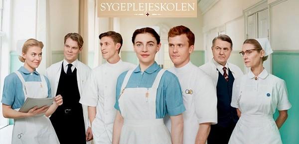 TV & Film i Veckan_5 oktober 2019__Sygeplejeskolen_600