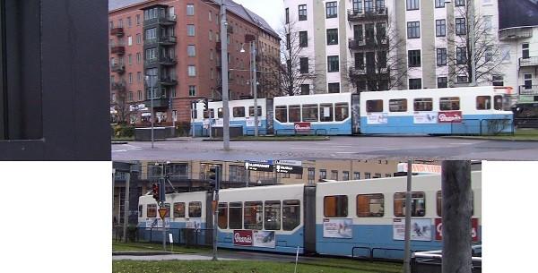 01Spårvagnar vid Scandinavium_600