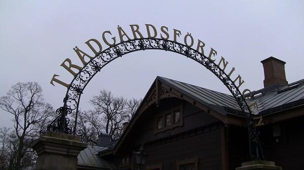01Trädgårdsföreningen-skylt-norra ingången_600