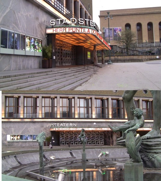01Två gånger Stadsteatern_600