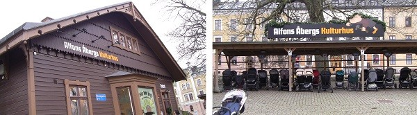 03Alfons Åberg & Barnvagnsstall_600
