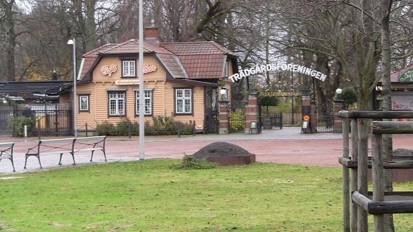 06Trädgårdsföreningen-ingång södra_600