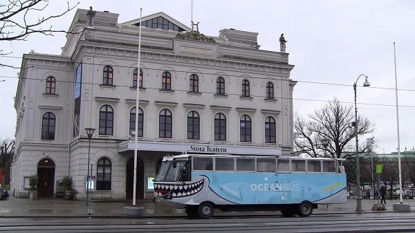 08Stora Teatern & hajbuss_600