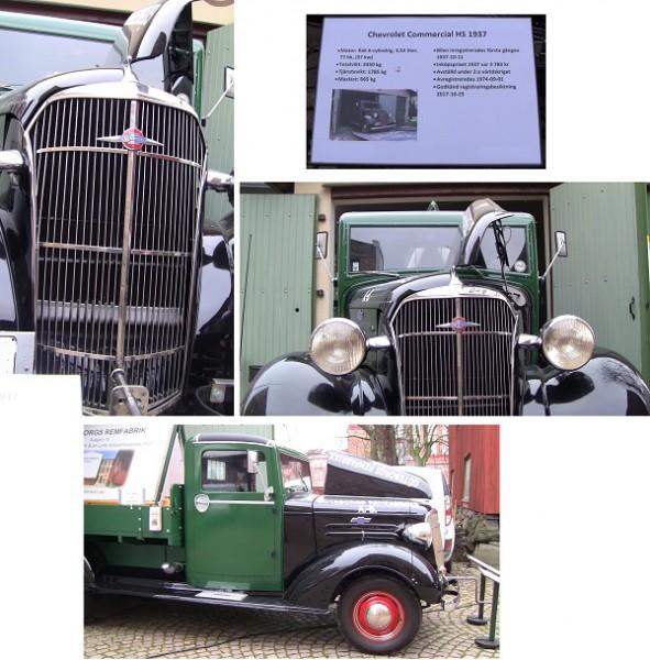 13Lastbilen1_600
