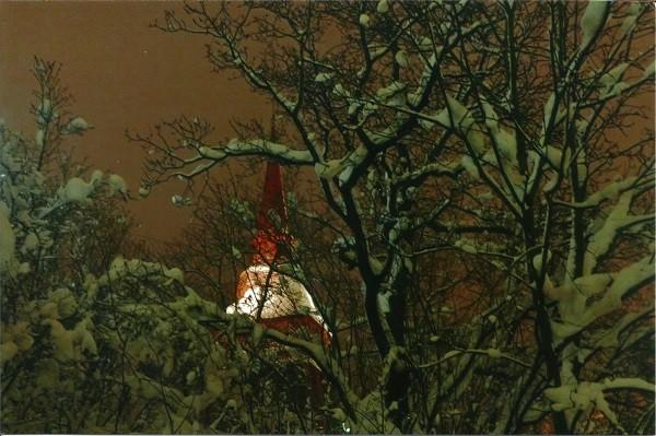 1912_Raffael Otte_600