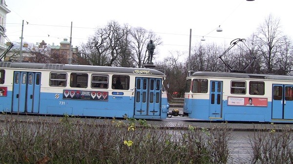 VINJETTBILD_2 ihopkopplade spårvagnar_600
