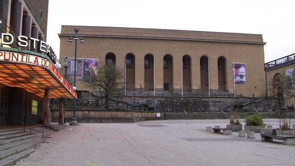 VINJETTBILD_Götaplatsen & Stadsteatern_600