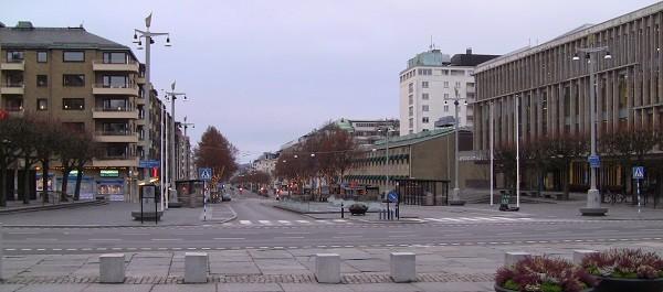VINJETTBILD_Kungsportsavenyn_600