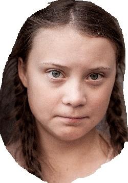 KulturKoppen2019_5_Greta Thunberg_250