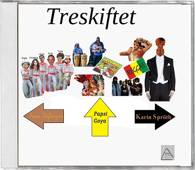 Omslag_Treskiftet_på cd-ask_400