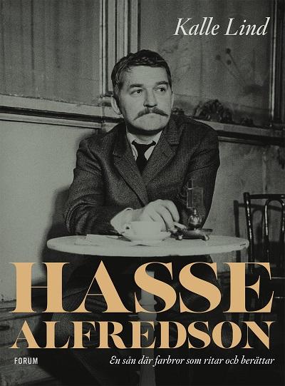 Hasse Alfredson-biografi_400