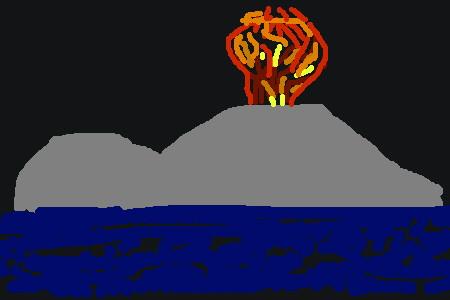KK för 10 år sen-jan 2010_eldklippan