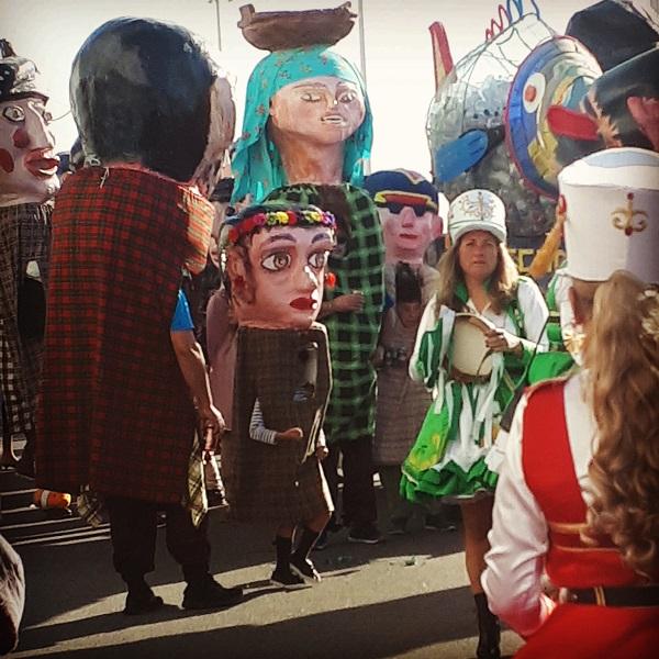 Karneval i Nazaré 3_600