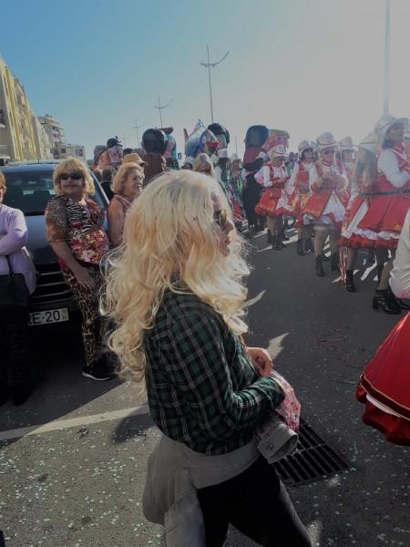 Karneval i Nazaré 4_600