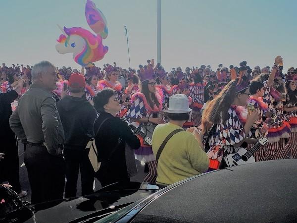 Karneval i Nazaré 5_600