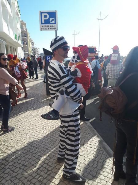 Karneval i Nazaré 6_600