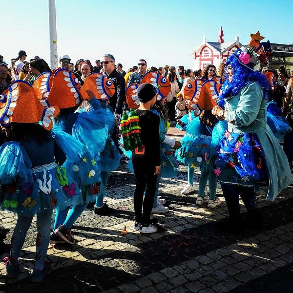 Karneval i Nazaré 8_600
