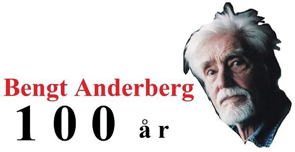BA100_Bengt Anderberg 100 år_600