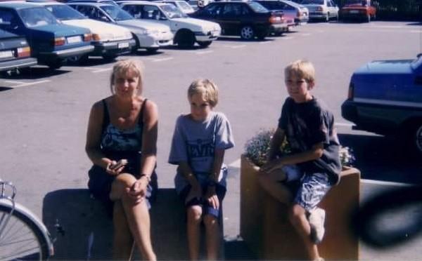 Barndomsminne_OskarR_600