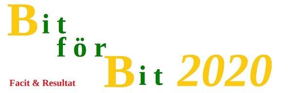 Bit för Bit 2020_facit & resultat_600