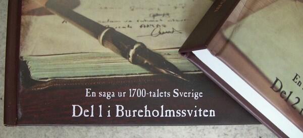 Bureholmssviten_bild3_600