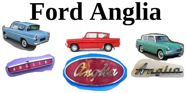 Ford Anglia-kollage_600