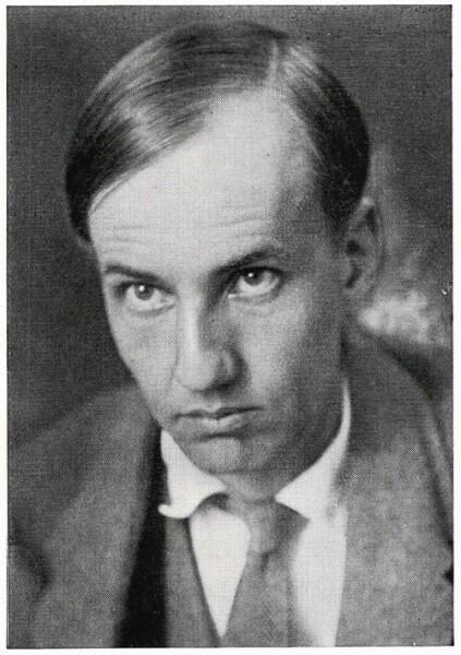 Dan_Andersson_1917_500