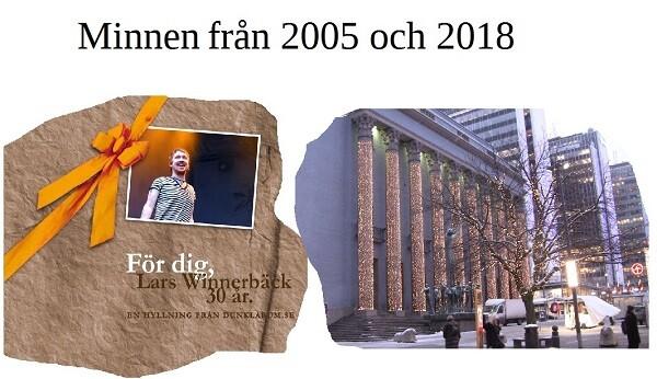00_Minnen från 2005 och 2018_vinjett_600