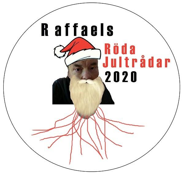 Raffaels Röda Jultrådar 2020_600
