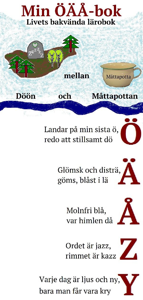 Min ÖÄÅ-bok_Ö-Y_600