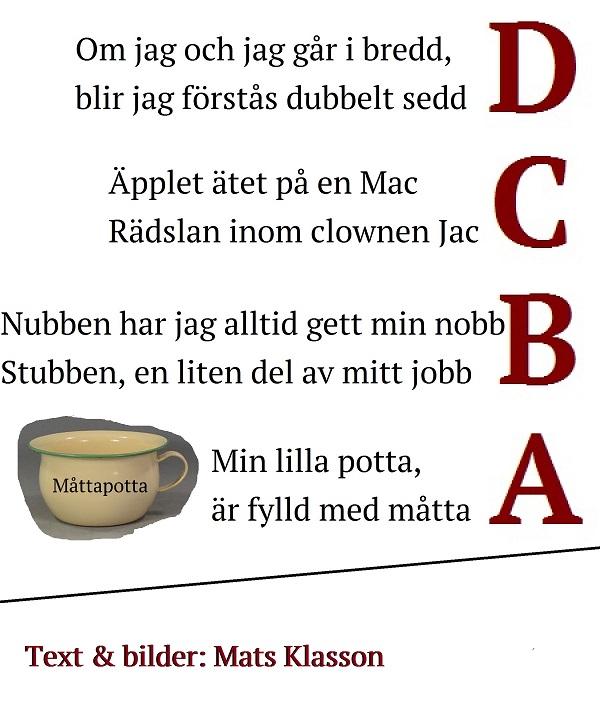 Min ÖÄÅ-bok_D-A_bild_600