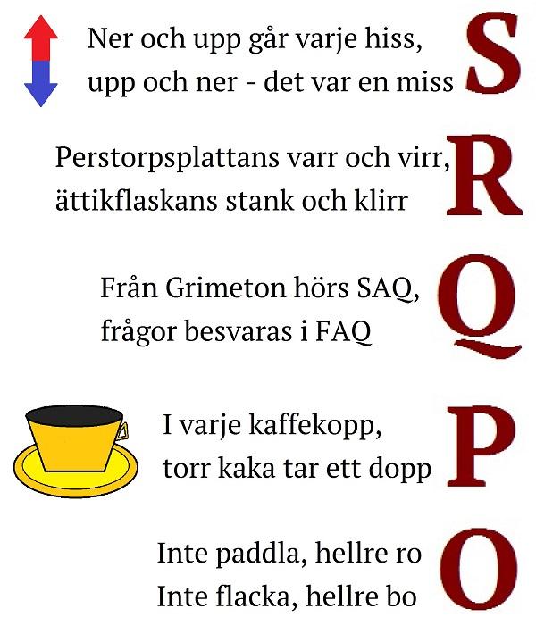 Min ÖÄÅ-bok_S-O_bild_600