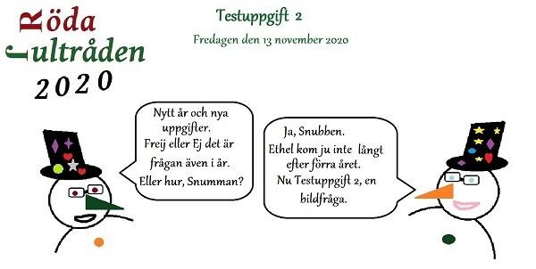Snubben & Snumman_Test2_600