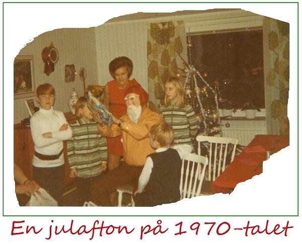 Julkrönika 2020_En julafton på 1970-talet_600