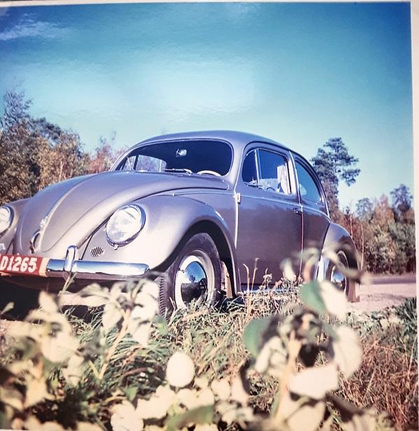 Vår första bil-bilen_600