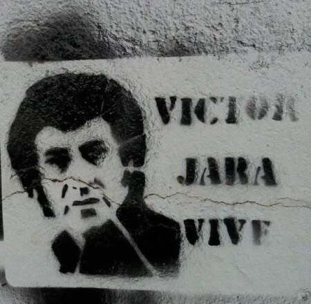 Victor_Jara2