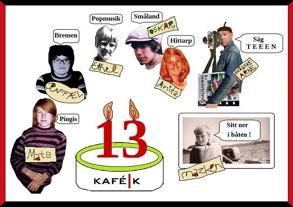 Kafe K 13 år_600