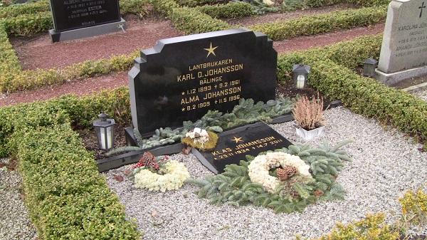 Kyrkogårdar_600