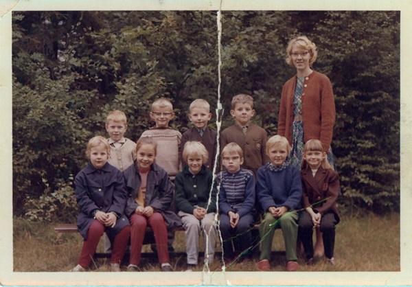 Skolstart 1965_600